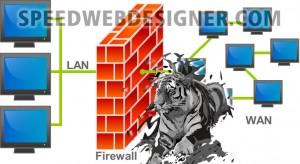 SW-FIREWALL-lv
