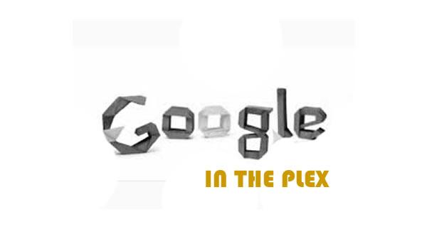GOOGLE-INTHE-PEX