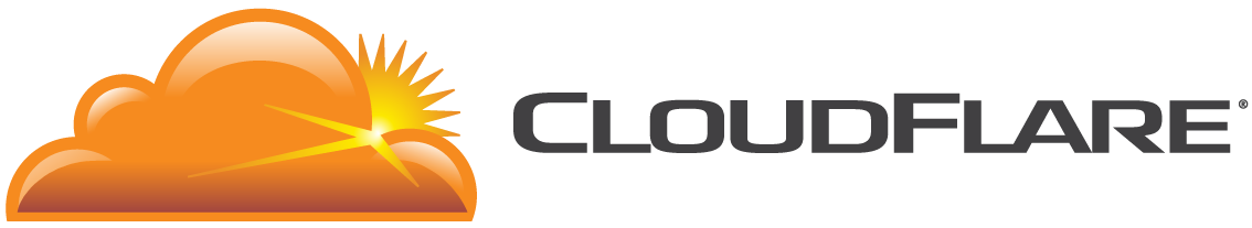 Cloudflare-logo-WIKIPEDIA